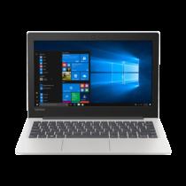 لپ تاپ لنوو IP130
