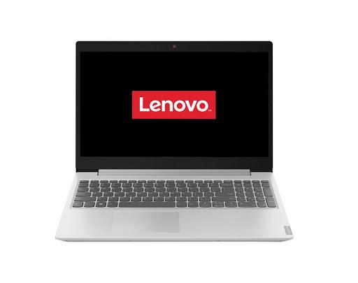 لپ تاپ لنوو l340 سفید معرفی