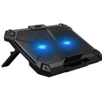 پایه-خنک-کننده-نت-فورس-مدل-NC300-01- فروشگاه اینترنتی آل دیجیتال