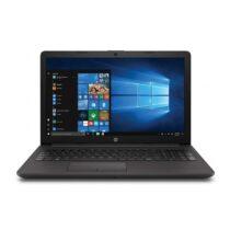 لپ تاپ HP 255