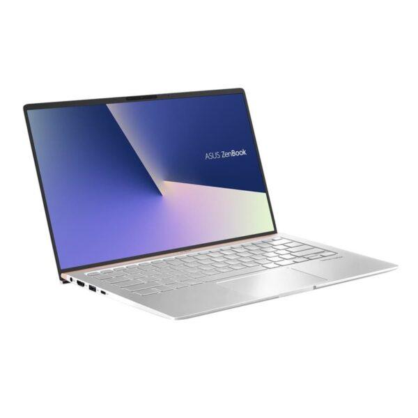 فروشگاه اینترنتی آل دیجیتال لپ تاپ ایسوس ZenBook UM433DA