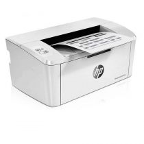 پرینتر HP M12a