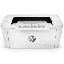 پرینتر HP M12W