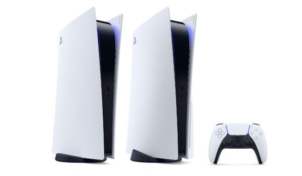 پلی-استیشن-PS5-PLAYSTATION5-DIGITAL