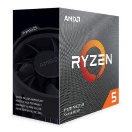 Cpu AMD