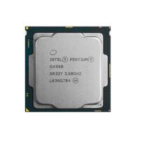 پردازنده CPU G4560