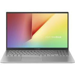 لپ تاپ X512