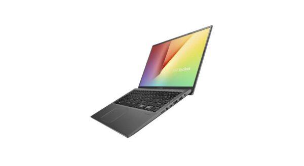 لپ تاپ R564JP