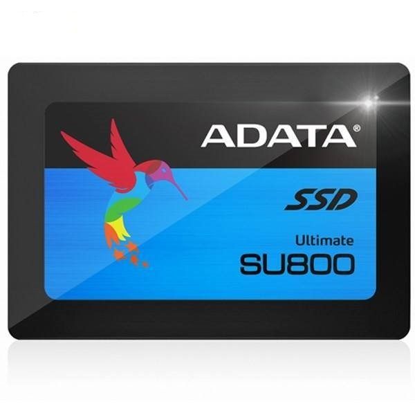حافظه SSD ای دیتا